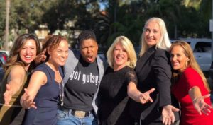 Empowerment Team