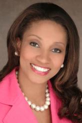"Workshop 3: Rashidah D. Taylor-Senior, MBA- ""The Roadmap to Better"""