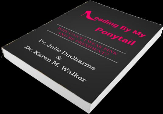 Leadingbyponytail-side_3D-book